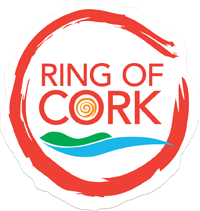 Guess what Ring of Cork town was named one of Europes top 25 most beautiful small towns!! 😁😁😍🤩 . . . #ringofcork #cork #cobh  #instatravel #travelgram #travelphotography #wanderlust #traveltheworld #travel #nyc #yvr #comeexplore #meettheworld #worldadventure #ireland #discoverireland #irelandtravel #inspireland #vsco_ireland #loveireland #europesbest #instatravel #ireland_gram #igireland #instagood #smalltown #littleplace #cathedral #dronestagram #corkireland . . . Original 📸 by @theislanders.ie