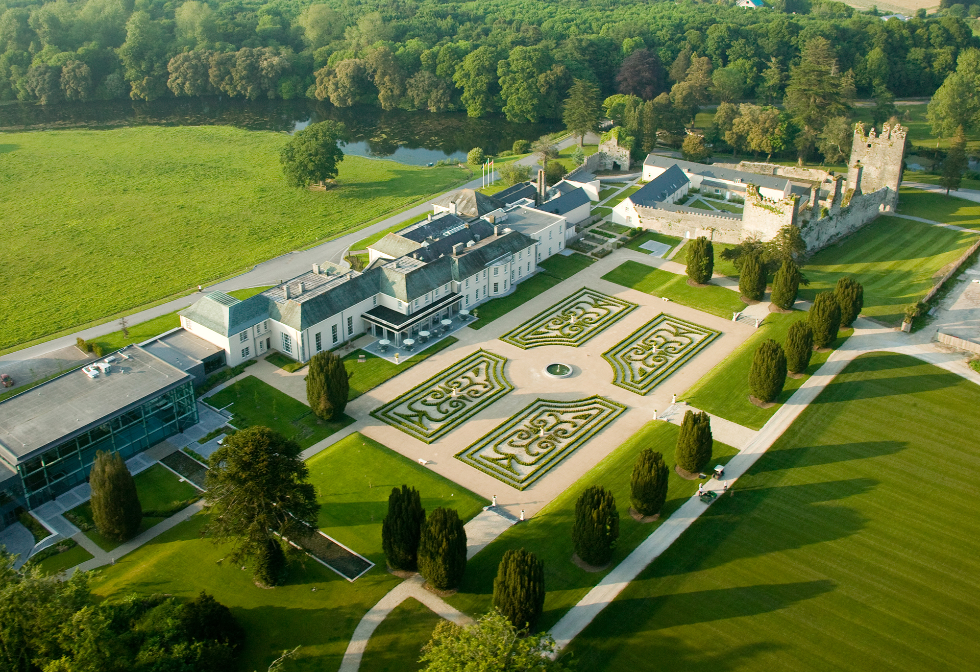 www.ringofcork.ie | Ring of Cork | Castlemartyr Resort