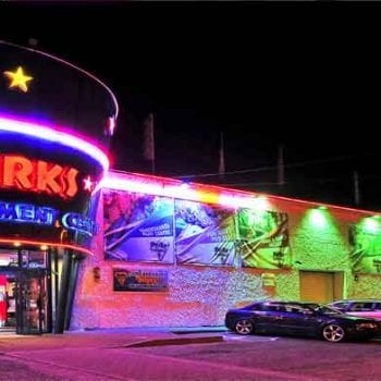Perks Family Entertainment Centre, Youghal - Ring of Cork