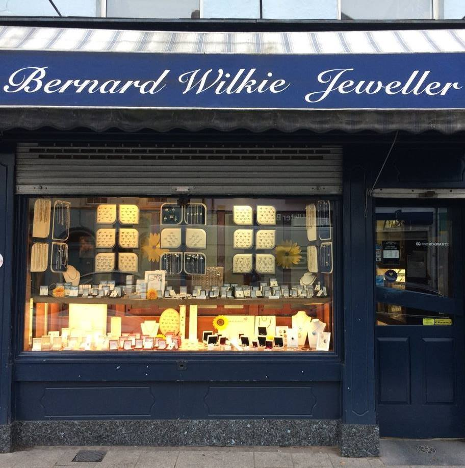 www.ringofcork.ie | Ring of Cork | Bernard Wilkie Jewellers
