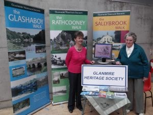 Glanmire Heritage Walks