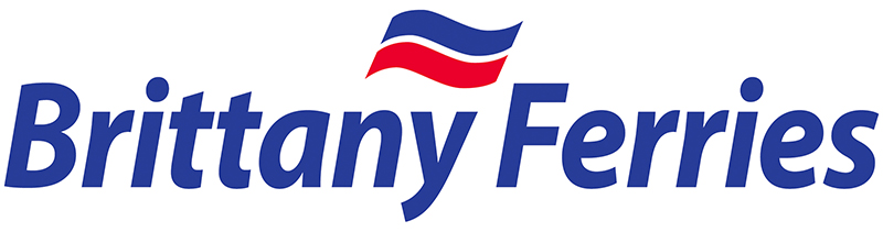 Brittany Ferries - Ring Of Cork