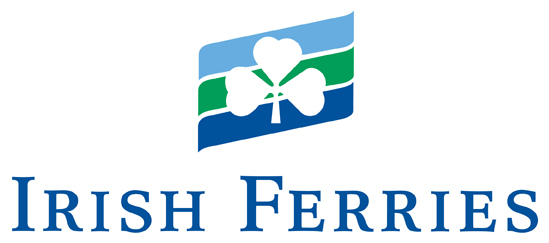 Irish Ferries - Ring Of Cork