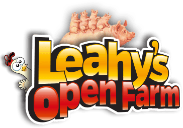 Leahy's Open Farm