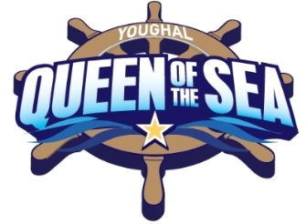 Queen of the Sea festival Youghal 2015 - Ring of Cork