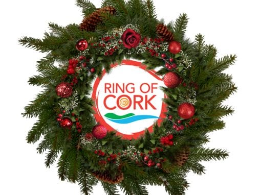 Festive Experiences along the Ring of Cork - Ring of Cork