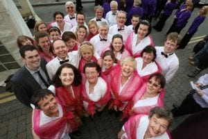 Carrigaline-Choral-Group_resized