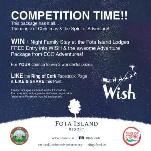 WISH Ring of Cork Competition Ad (1)
