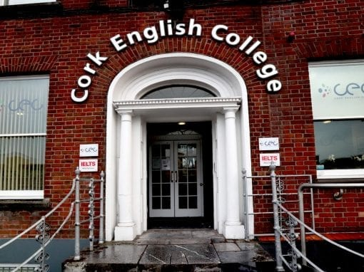 www.ringofcork.ie | Ring of Cork | Cork English College