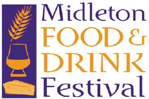 Midleton Food and Drink Festival 2016 - Ring of Cork