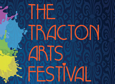 The Tracton Arts Festival 2016 - Ring of Cork