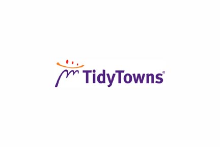 Success for Ring of Cork Tidy Towns 2016