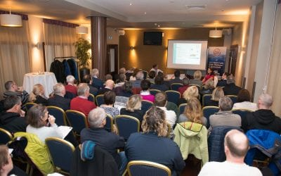 Ring of Cork 2016 AGM