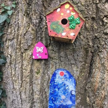 www.ringofcork.ie | Ring of Cork | Ballincollig Fairy Trail