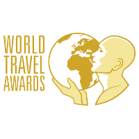 2017 World Travel Awards – Spike Island Nominated