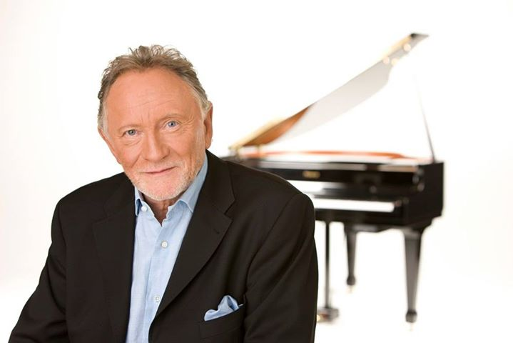Phil Coulter - SOLD OUT - Ring of Cork