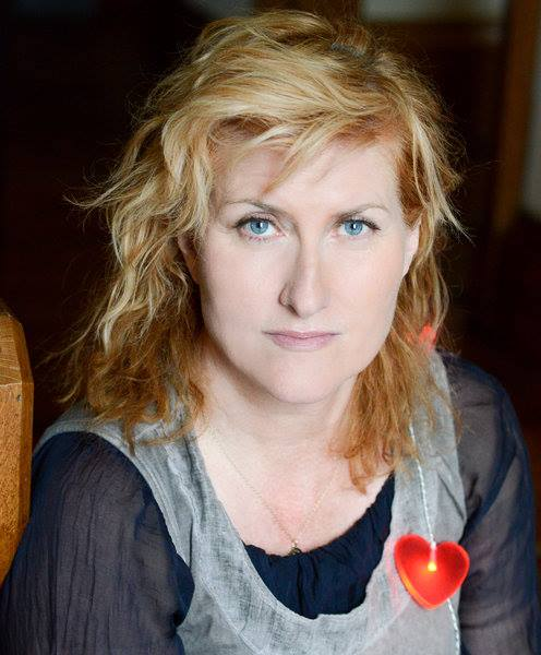 Eddi Reader - Ring of Cork