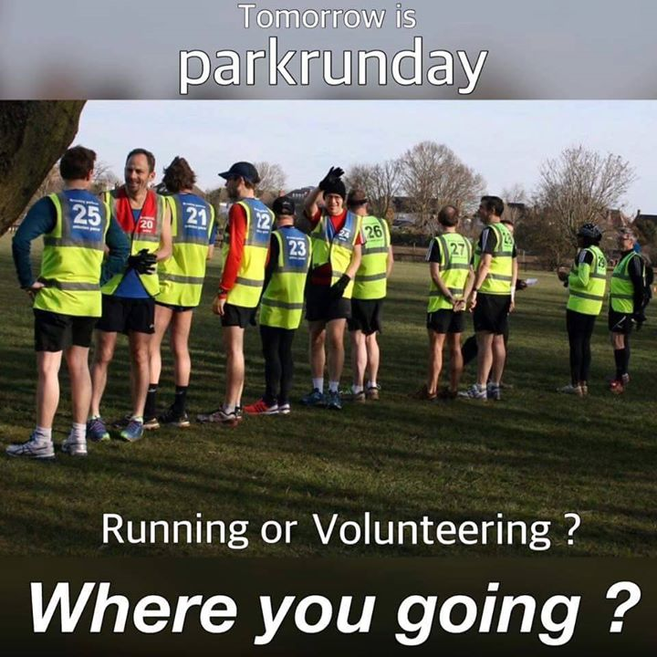 Park run Event 89 Pacer day odd times take 2 - Ring of Cork