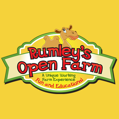 Rumley's Open Farm