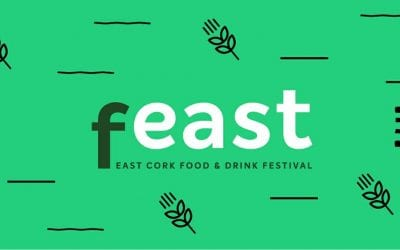 FEAST 2018 – East Cork Food & Drink Festival
