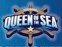 2018 Queen of the Sea Festival, Youghal - Ring of Cork