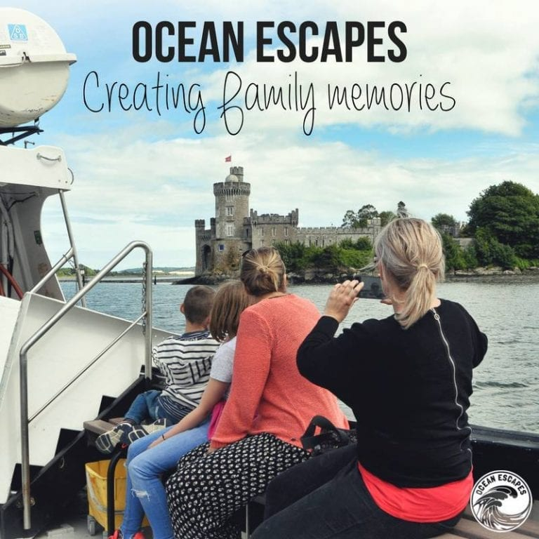 www.ringofcork.ie | Ring of Cork | Ocean Escapes