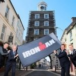 Ironman Youghal