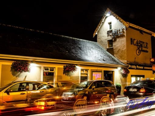 www.ringofcork.ie | Ring of Cork | The Castle Glanmire