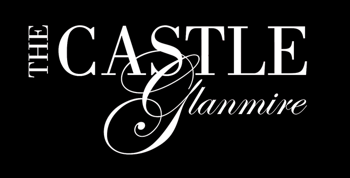 The Castle Glanmire