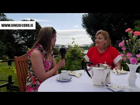 Ring of Cork Travel Series Episode 5 – Fota / Robin Hill