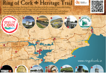 Ring of Cork Heritage Trail