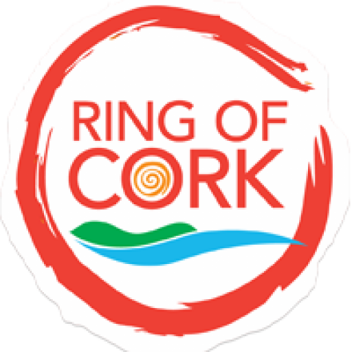 Mothers Day 2018 - Ring of Cork