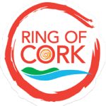 Ring of Cork Logo | www.ringofcork.ie | Ring of Cork