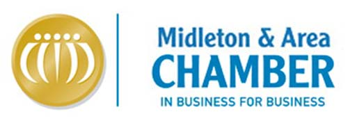 Midleton & Area Chamber of Commerce