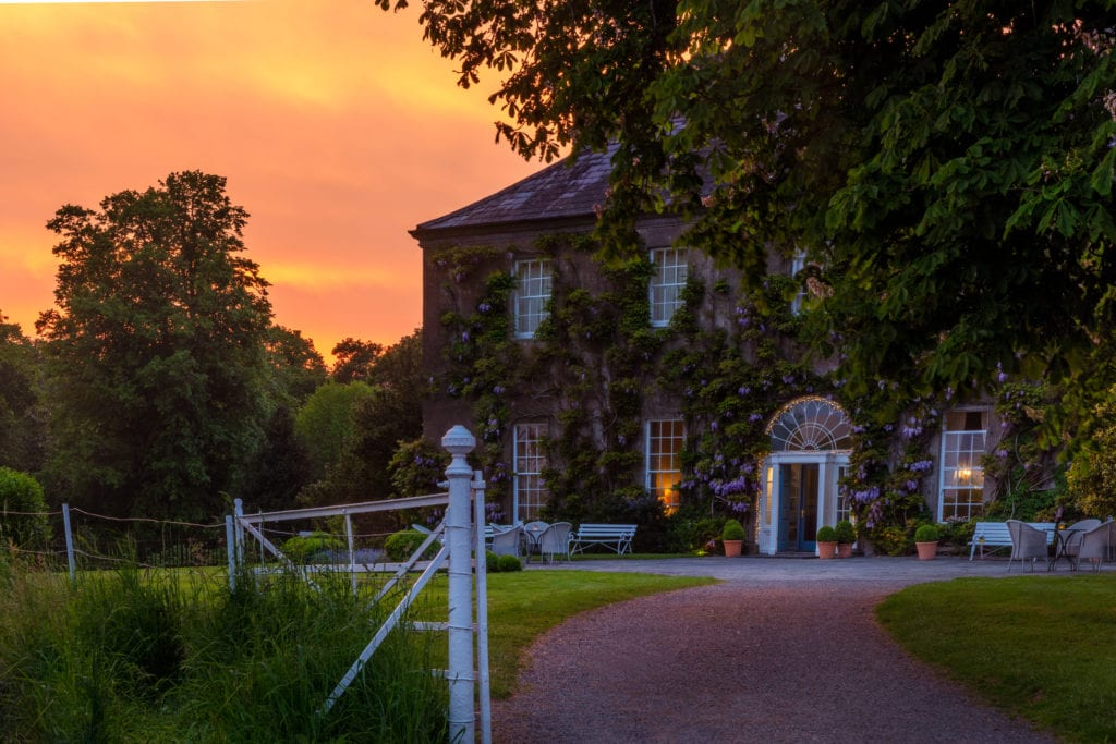 15 Unique Ideas for the Perfect Valentine's Date along the Ring of Cork - Ring of Cork