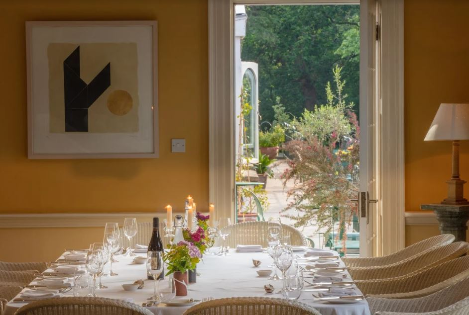 14 fantastic places to eat during your Ring of Cork 2020 staycation - Ring of Cork