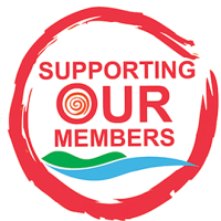 Supporting our members | Ring of Cork