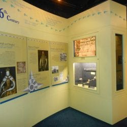 Youghal Heritage Centre