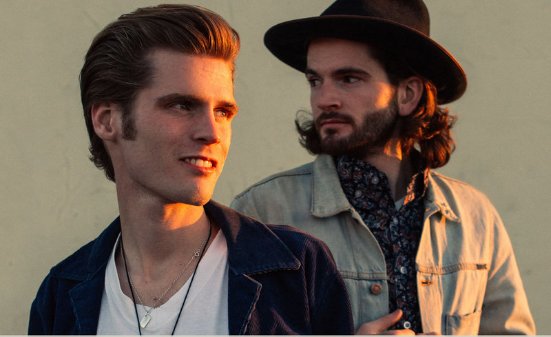 Hudson Taylor | www.ringofcork.ie | Ring of Cork