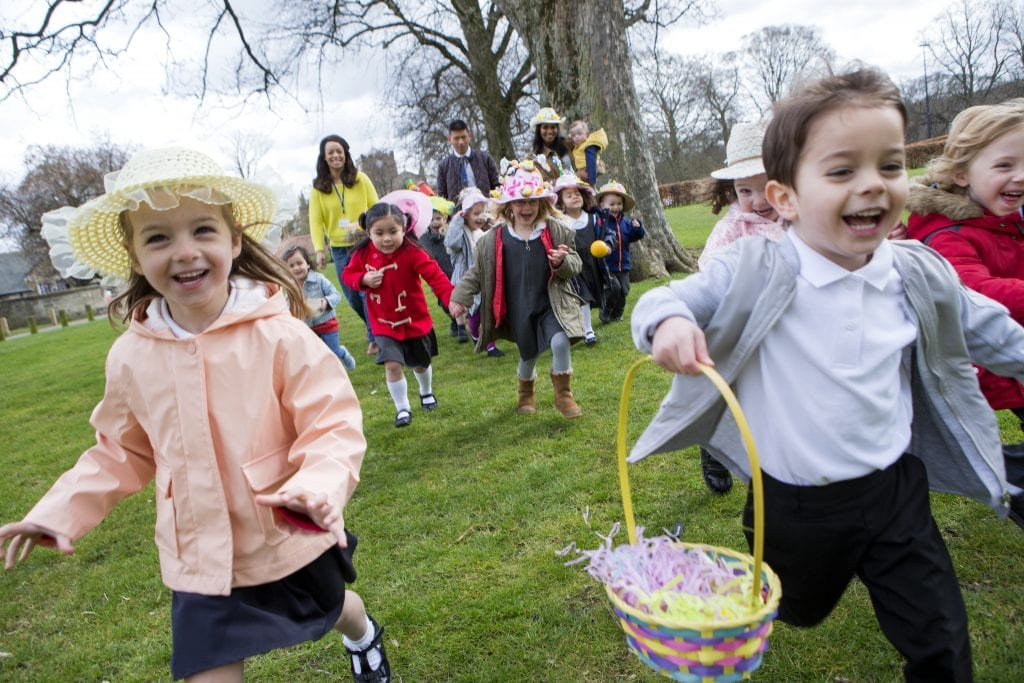 Easter Radisson Blu Hotel | www.ringofcork.ie | Ring of Cork