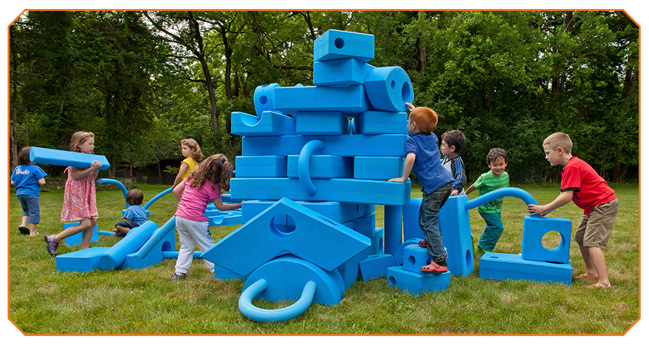 www.ringofcork.ie | Blue Imagination Playground | Ring of Cork