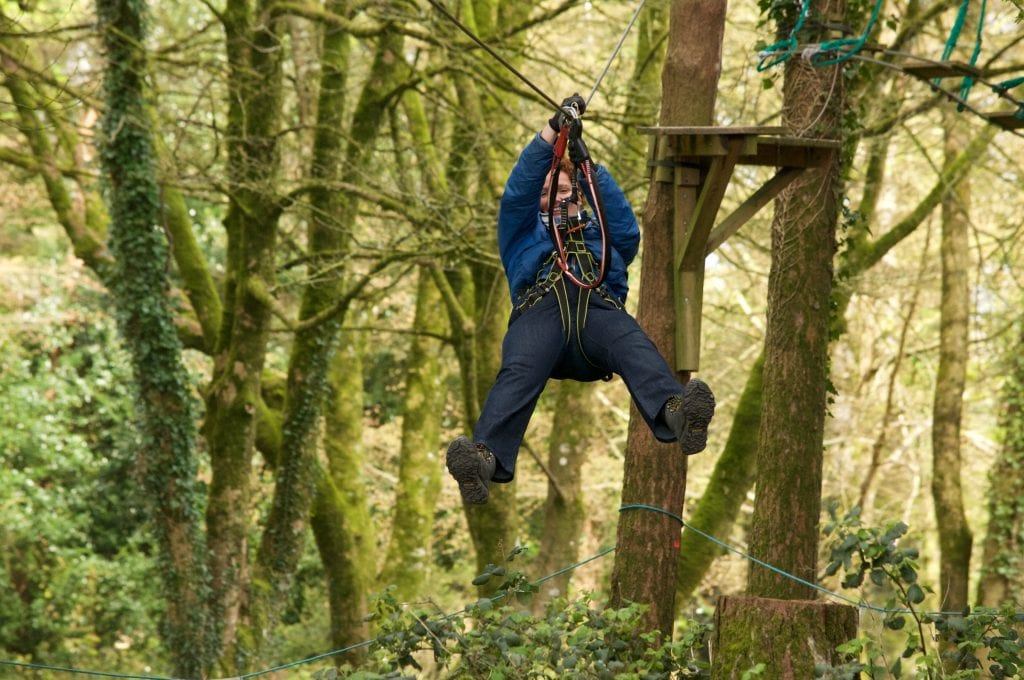 27 Amazing Activities for your Staycation 2020 in the Ring of Cork - Ring of Cork
