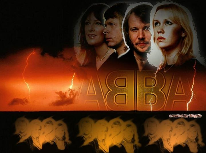 """''Abba for Ever"""" at The Mall Arts Centre - Ring of Cork"""
