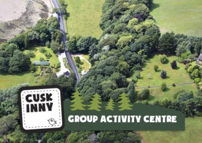 Our Top 30 Experiences Along the Ring of Cork - Ring of Cork