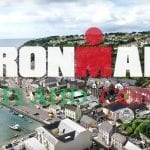 Ironman Cork Logo | www.ringofcork.ie | Ring of Cork