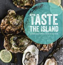 Sign Up To The Fáilte Ireland 'Taste The Island' Initiative