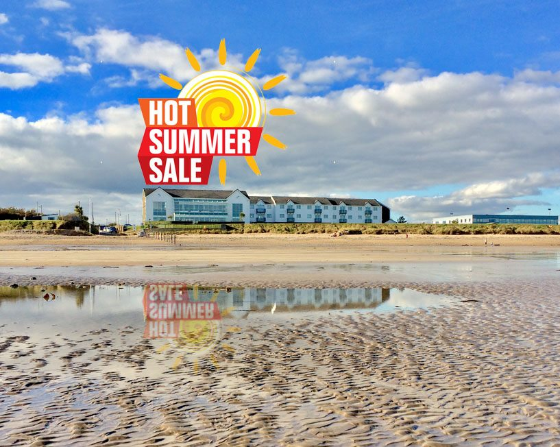 Summer Special Offers in the Ring of Cork - Ring of Cork