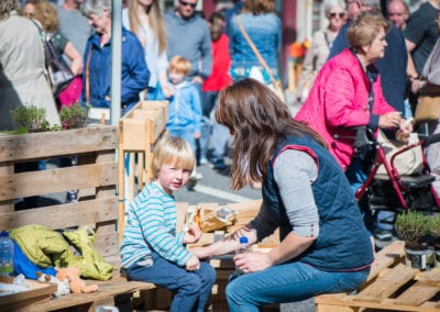 Feast Cork Returns With Another Stellar Food Festival Line-Up This September - Ring of Cork