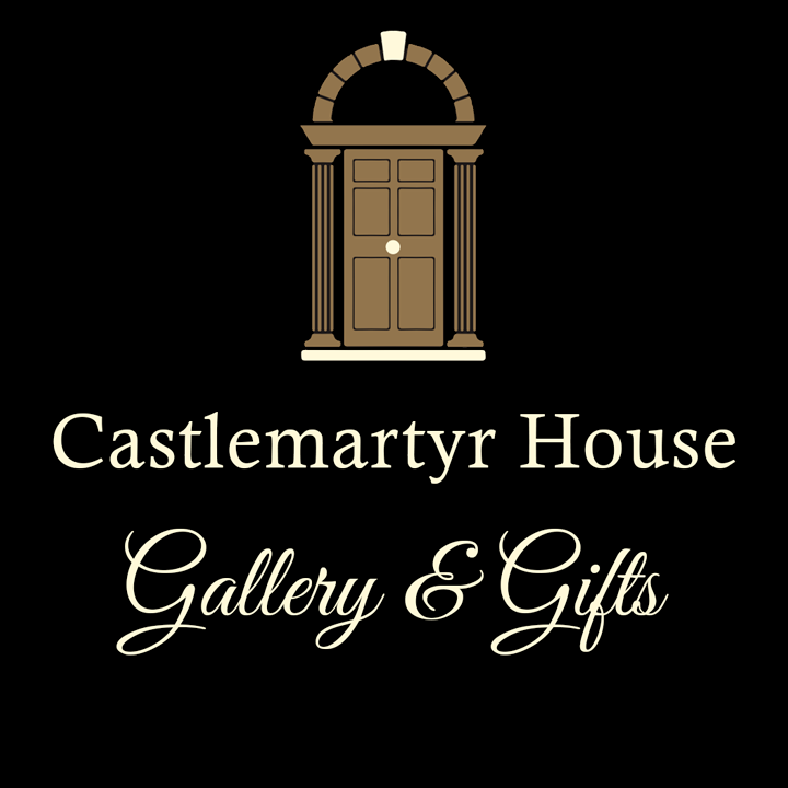 Castlemartyr House Gallery & Gifts
