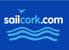 Sail Cork | www.ringofcork.ie | Ring of Cork